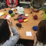 Atelier tricot 01