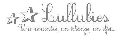 Lullubies